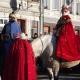 III Zduńskowolski Orszak Trzech Króli