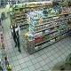 Poszukiwany sprawca kradzieży pieniędzy